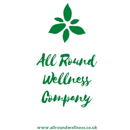 All Round Wellness Company